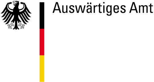 Auswaertiges-Amt