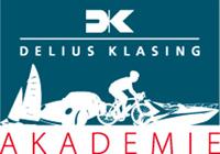 dk_akademie_logo-200