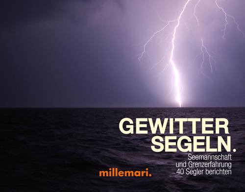 GewitterSegeln-Cover