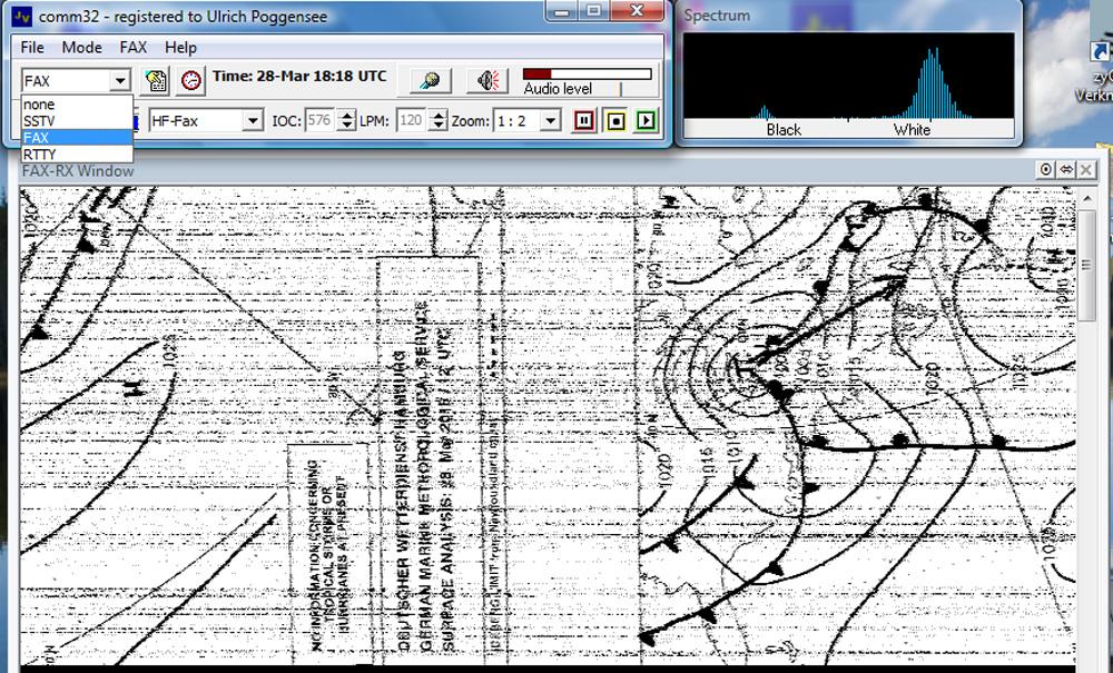 JVComm-Fax-6-Kopie