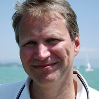 Jochen-Rieker