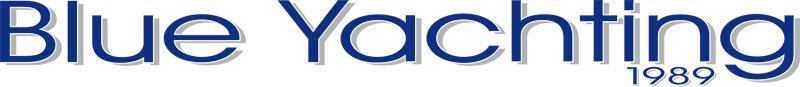 logo-blue-yachting