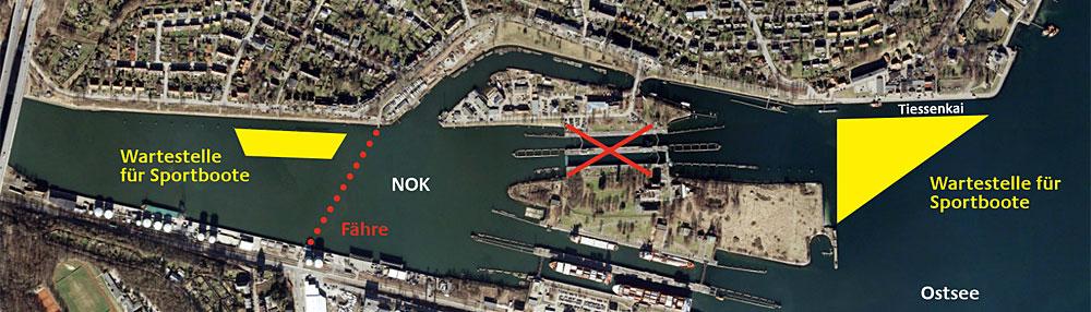 Nord-Ostsee-Kanal-Schleuse-plan