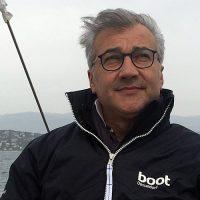 Petros-Michelidakis-an-Bord