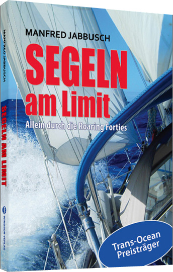 Segel_am_limit_Manfred_jabbusch