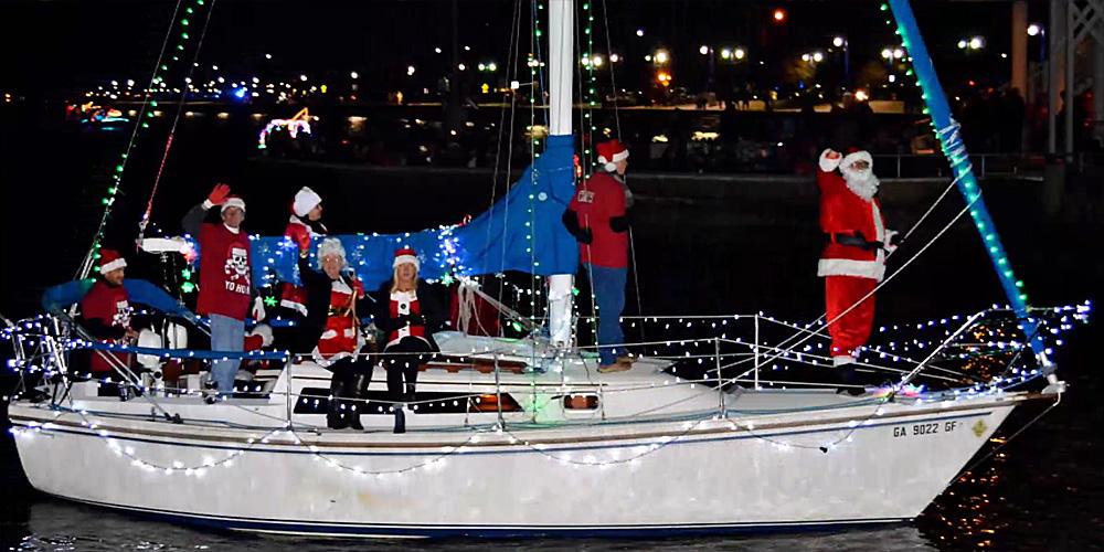 weihnachten-segeln2