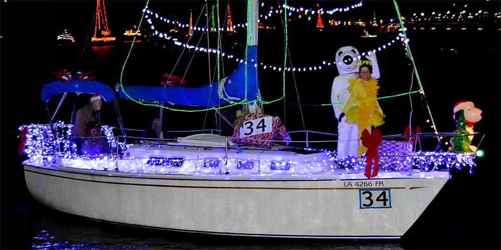 weihnachten-segeln5