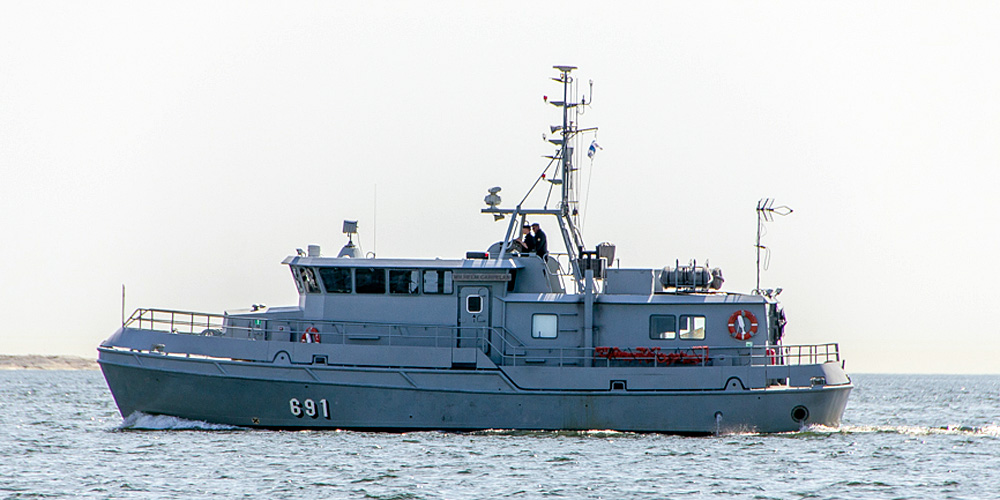 baltikum45