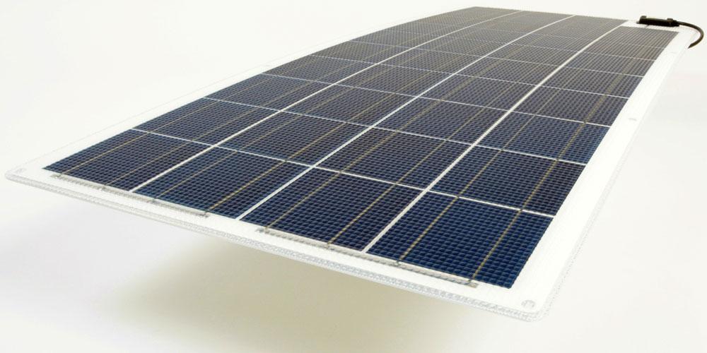Umfrage betreffend Dieselverbrauchsersparnis durch Photovoltaikanwendung