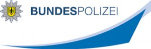 bundespolizei_PPZ