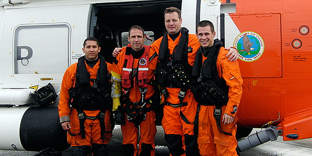 crew_helikopter_cape_cod