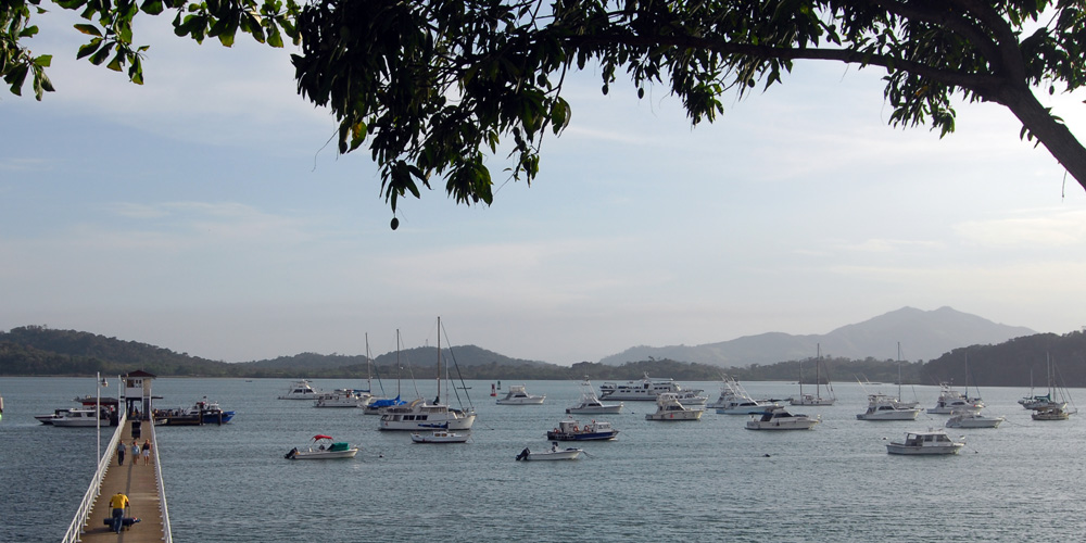panamakanal-balboa