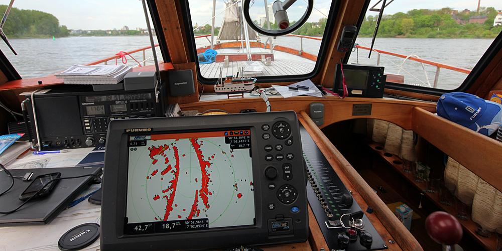 radartraining3