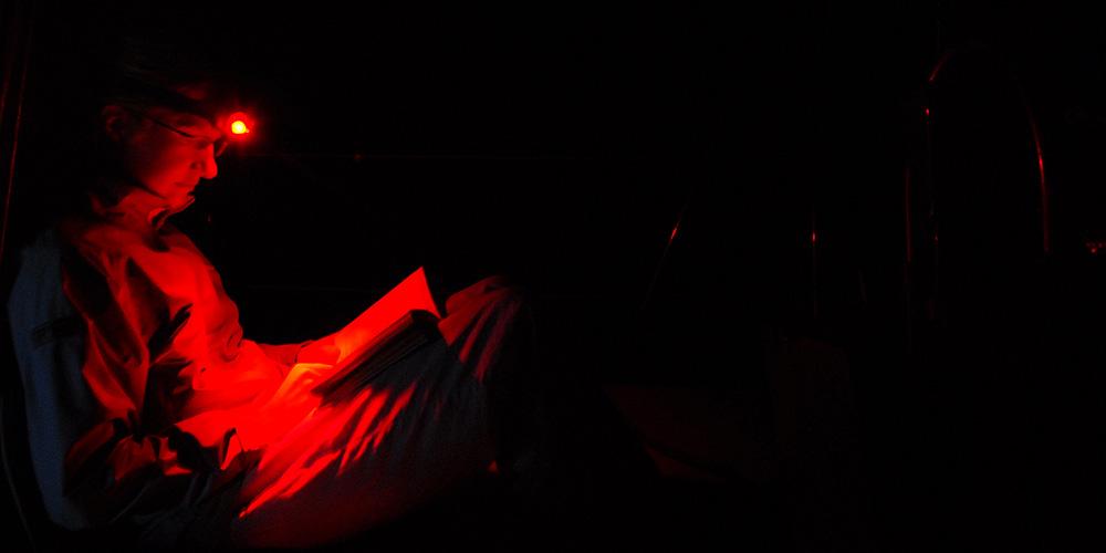 nachtsegeln praktische tipps f r die nachtfahrt unter segeln. Black Bedroom Furniture Sets. Home Design Ideas