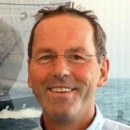 Peter Wrede