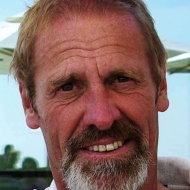 Wolfgang Barkemeyer