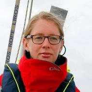 Janne Brauckmann