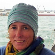 Dagmar Garlin
