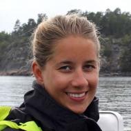 Sarah Hummel