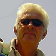 Manfred Jabbusch