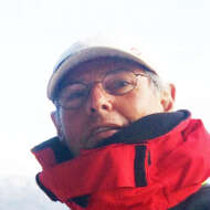 Peter Osenberg