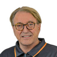 Wolfgang Felzen