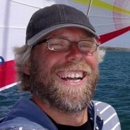 Jochen Schwertfeger