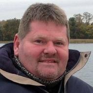 Claus Frederiksen