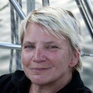 Karin Schickinger