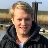 Hauke Meyer