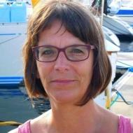 Sabine Willner