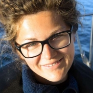 Antonia Pidner
