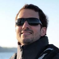 Marco Haase