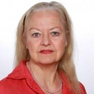 Renate Degner
