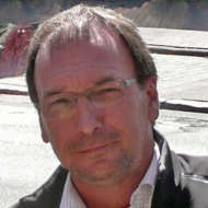 Jörg Tapken