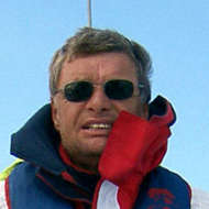 Jens Nickel