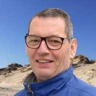 Julian Schüren