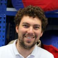 Philipp Belter