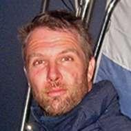 Jim Van Leeuwen