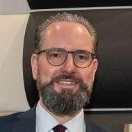 Guido Peisen