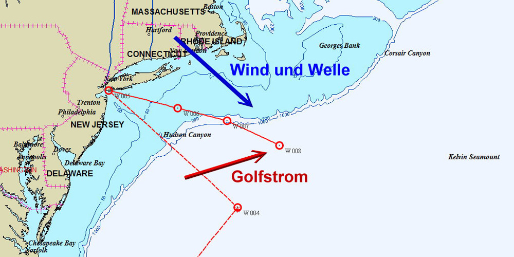 wind_welle_golfstrom
