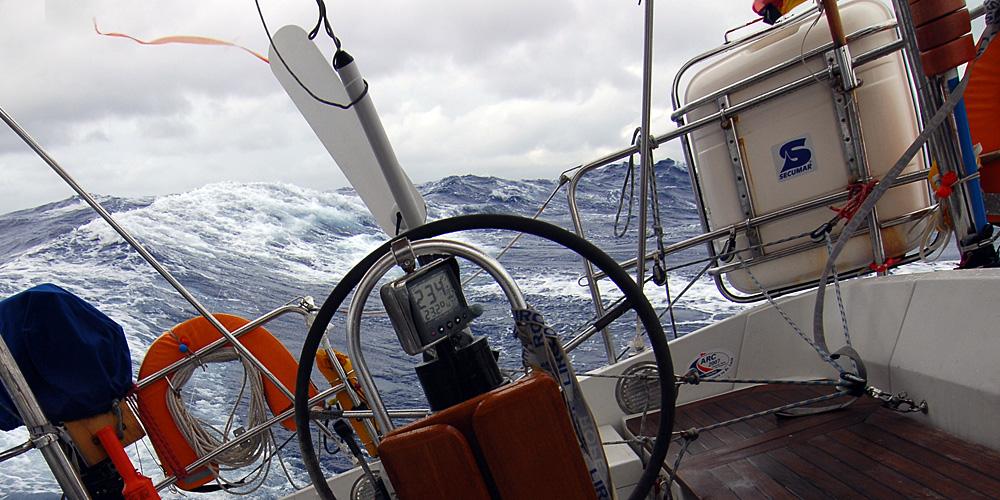 windfahne