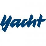yacht_logo