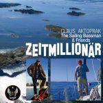 zeitmillionaer